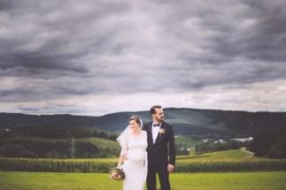Hochzeitsreportage NRW K&S by FlorinMiuti 3 (27)
