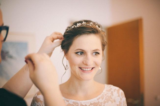 Hochzeitsreportage NRW K&S by FlorinMiuti (39)