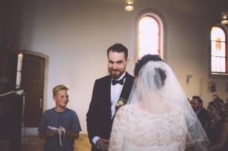 Hochzeitsreportage NRW K&S by FlorinMiuti 4 (21)