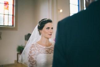 Hochzeitsreportage NRW K&S by FlorinMiuti 4 (23)