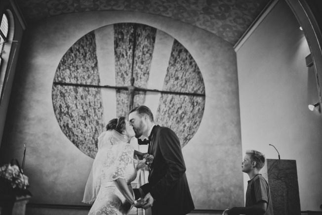 Hochzeitsreportage NRW K&S by FlorinMiuti 4 (25)