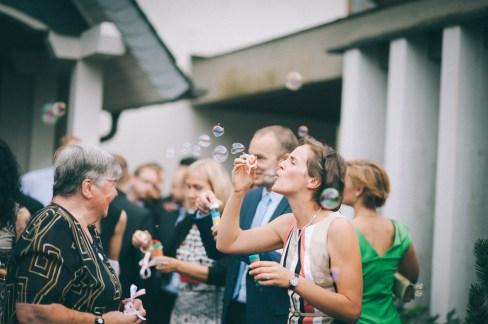 Hochzeitsreportage NRW K&S by FlorinMiuti 4 (33)