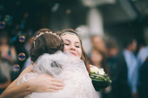 Hochzeitsreportage NRW K&S by FlorinMiuti 4 (36)