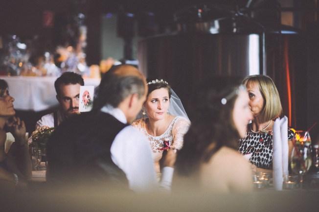 Hochzeitsreportage NRW K&S by FlorinMiuti 5 (18)