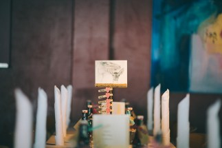 Hochzeitsreportage NRW K&S by FlorinMiuti 5 (3)
