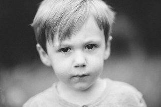 Kinderfotografie Siegen NRW Simon by Florin Miuti (4)
