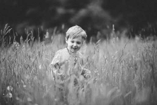 Kinderfotografie Siegen NRW Simon by Florin Miuti (6)