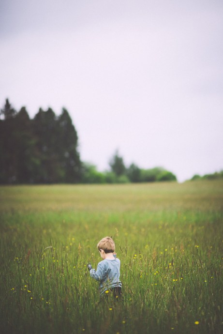 Kinderfotografie Siegen NRW Simon by Florin Miuti (8)
