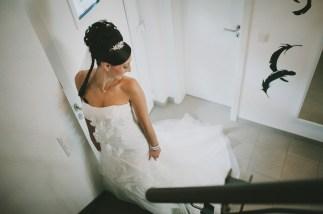 Hochzeitsreportage NRW J&R Hochzeitsfotograf Florin Miuti (102)
