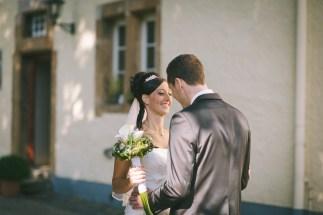 Hochzeitsreportage NRW J&R Hochzeitsfotograf Florin Miuti (111)