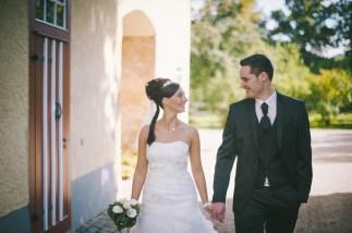 Hochzeitsreportage NRW J&R Hochzeitsfotograf Florin Miuti (124)