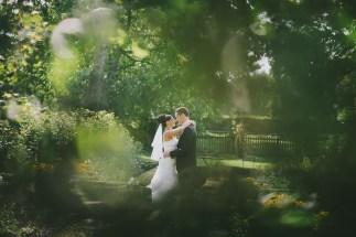 Hochzeitsreportage NRW J&R Hochzeitsfotograf Florin Miuti (127)