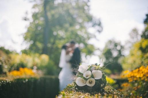 Hochzeitsreportage NRW J&R Hochzeitsfotograf Florin Miuti (129)