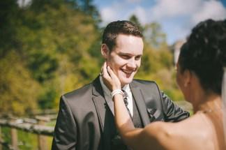 Hochzeitsreportage NRW J&R Hochzeitsfotograf Florin Miuti (145)