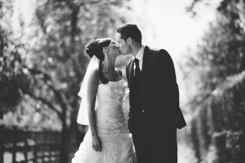 Hochzeitsreportage NRW J&R Hochzeitsfotograf Florin Miuti (154)