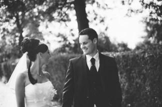 Hochzeitsreportage NRW J&R Hochzeitsfotograf Florin Miuti (155)