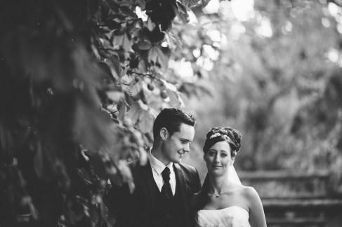 Hochzeitsreportage NRW J&R Hochzeitsfotograf Florin Miuti (162)
