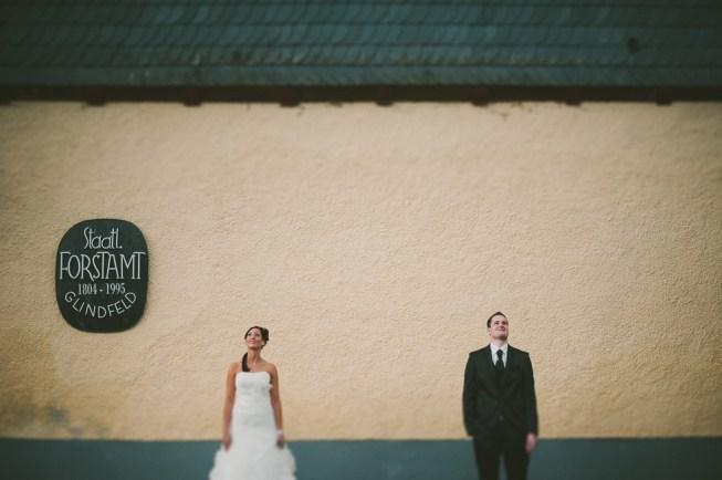Hochzeitsreportage NRW J&R Hochzeitsfotograf Florin Miuti (163)