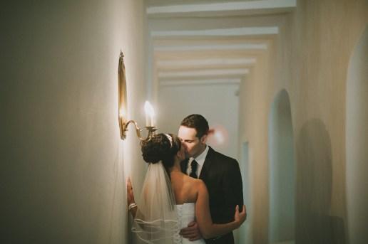 Hochzeitsreportage NRW J&R Hochzeitsfotograf Florin Miuti (175)