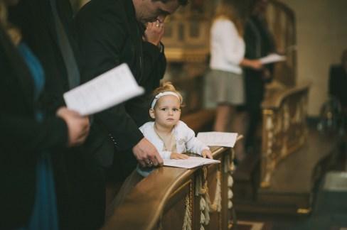 Hochzeitsreportage NRW J&R Hochzeitsfotograf Florin Miuti (212)
