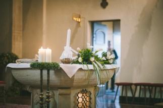 Hochzeitsreportage NRW J&R Hochzeitsfotograf Florin Miuti (215)
