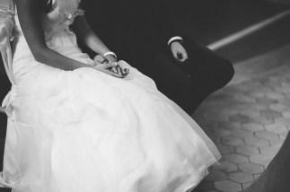 Hochzeitsreportage NRW J&R Hochzeitsfotograf Florin Miuti (220)