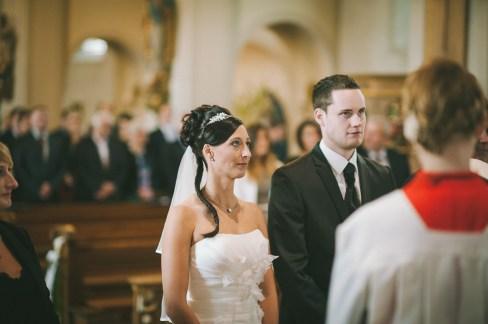 Hochzeitsreportage NRW J&R Hochzeitsfotograf Florin Miuti (222)