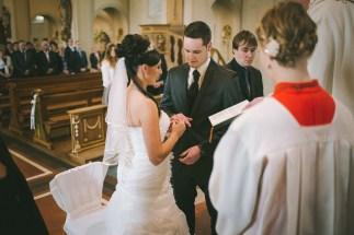 Hochzeitsreportage NRW J&R Hochzeitsfotograf Florin Miuti (227)