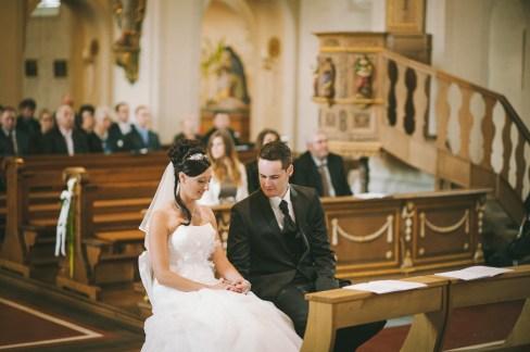 Hochzeitsreportage NRW J&R Hochzeitsfotograf Florin Miuti (230)