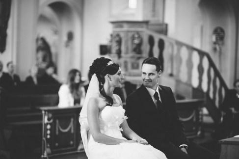 Hochzeitsreportage NRW J&R Hochzeitsfotograf Florin Miuti (231)