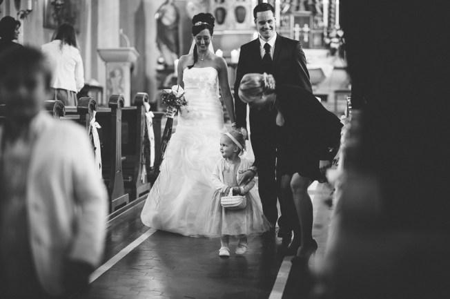 Hochzeitsreportage NRW J&R Hochzeitsfotograf Florin Miuti (238)