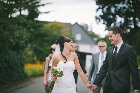 Hochzeitsreportage NRW J&R Hochzeitsfotograf Florin Miuti (251)