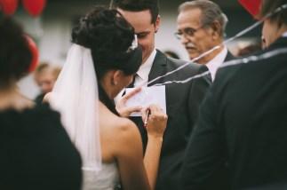 Hochzeitsreportage NRW J&R Hochzeitsfotograf Florin Miuti (264)