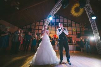 Hochzeitsreportage NRW J&R Hochzeitsfotograf Florin Miuti (287)