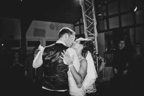 Hochzeitsreportage NRW J&R Hochzeitsfotograf Florin Miuti (288)