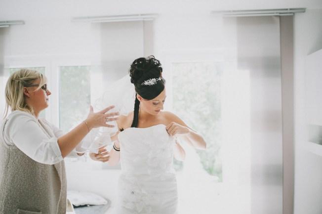 Hochzeitsreportage NRW J&R Hochzeitsfotograf Florin Miuti (70)