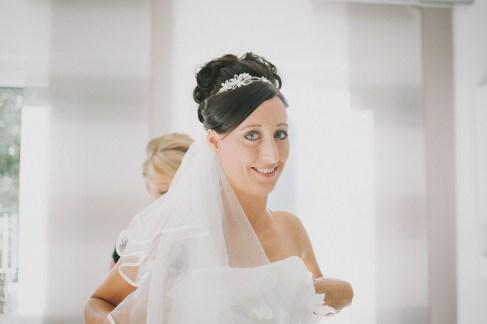 Hochzeitsreportage NRW J&R Hochzeitsfotograf Florin Miuti (71)