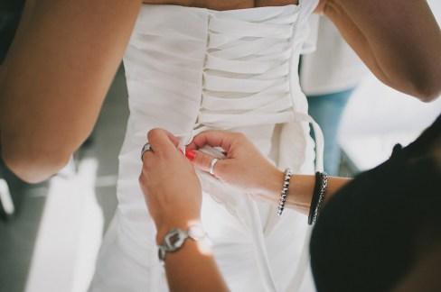 Hochzeitsreportage NRW J&R Hochzeitsfotograf Florin Miuti (73)