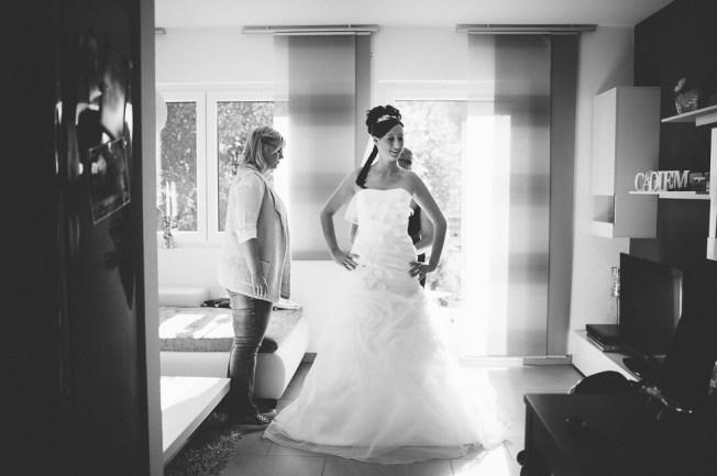 Hochzeitsreportage NRW J&R Hochzeitsfotograf Florin Miuti (79)