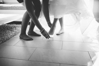 Hochzeitsreportage NRW J&R Hochzeitsfotograf Florin Miuti (81)