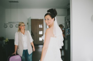 Hochzeitsreportage NRW J&R Hochzeitsfotograf Florin Miuti (83)