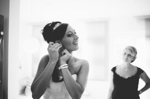 Hochzeitsreportage NRW J&R Hochzeitsfotograf Florin Miuti (91)