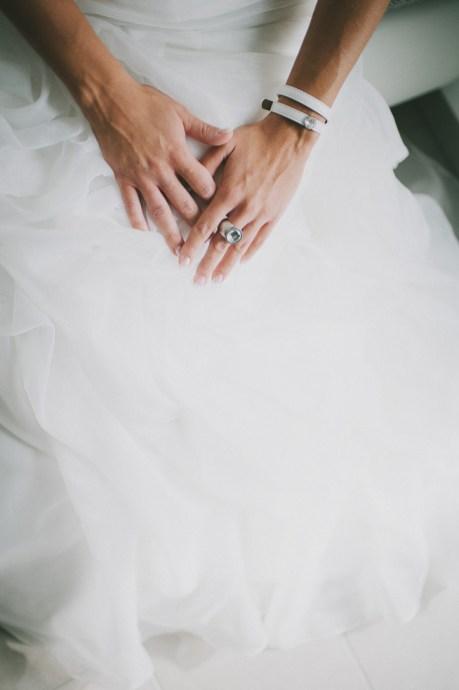 Hochzeitsreportage NRW J&R Hochzeitsfotograf Florin Miuti (99)