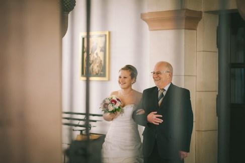 Hochzeitsfotograf Siegen A&M Florin Miuti_0008
