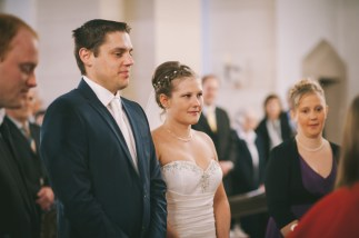 Hochzeitsfotograf Siegen A&M Florin Miuti_0034