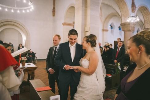 Hochzeitsfotograf Siegen A&M Florin Miuti_0037