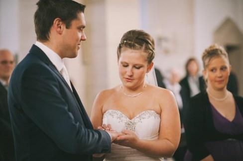 Hochzeitsfotograf Siegen A&M Florin Miuti_0039