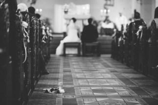 Hochzeitsfotograf Siegen A&M Florin Miuti_0040