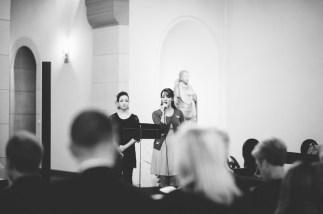 Hochzeitsfotograf Siegen A&M Florin Miuti_0049