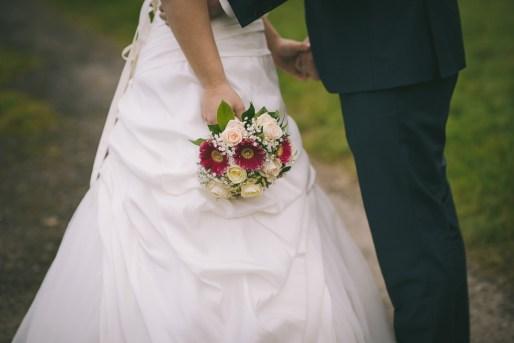 Hochzeitsfotograf Siegen A&M Florin Miuti_0084
